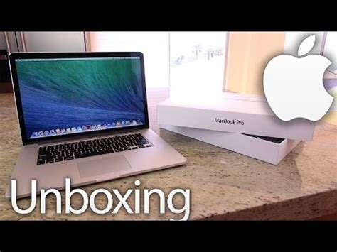 New Macbook Di Indonesia harga apple macbook pro mgxc2zp a mid 2014 murah
