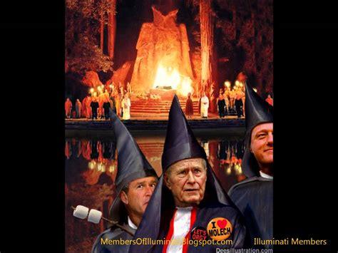 illuminati means illuminati definition illuminati meaning define