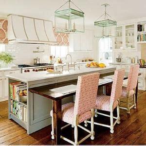 house beautiful ocean inspired kitchen urban grace ocean inspired kitchen urban grace interiors kitchen