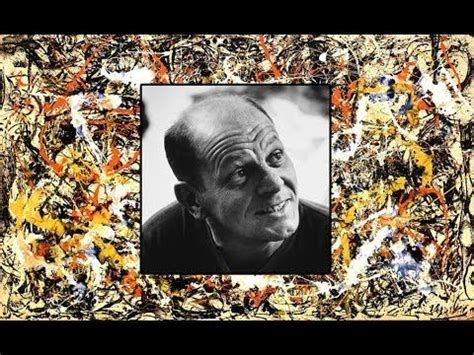 biography of artist jackson pollock 40 best images about artists at work documentaries and