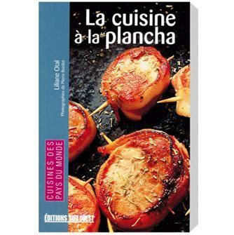 cuisine a la plancha recettes plancha barbecue wok tom press