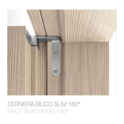 porte interne in laminato porte interne spazzolate in laminato per arredare la tua casa