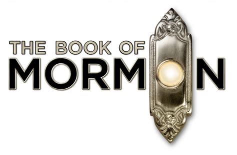 picture of the book of mormon the book of mormon ticket lottery pre show lottery daily