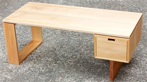 Furniture Makers Sydney by Custom Made Timber Furniture Sydney Nathaniel Grey