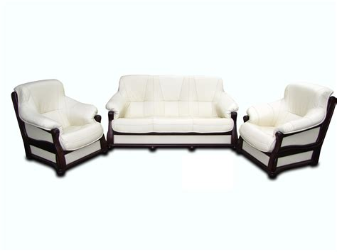sale sofa set sofas sets for sale 187 awesome sofa sets on sale marmsweb