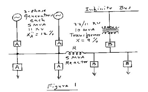 transformer impedance definition 28 images resistance leakage reactance or impedance of