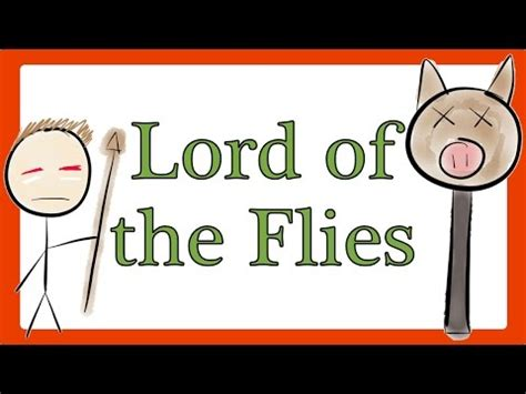 book report lord of the flies book report on lord of the flies 28 images book report