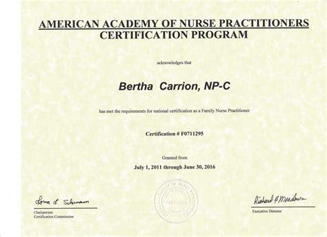 Nursing Certificate Programs - certificate editor bigwebdirectory org