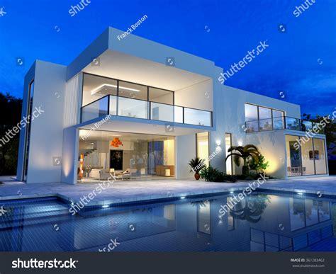 Livingroom Edinburgh by 100 Luxury Swimming Pool Summer Villa Luxury Villa