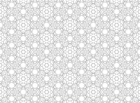 islamic pattern generator islamic pattern generator 187 designtube creative design