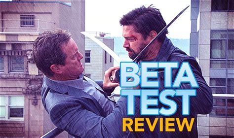 beta test beta test 2016 t 252 rk 231 e dublaj izle hd izle