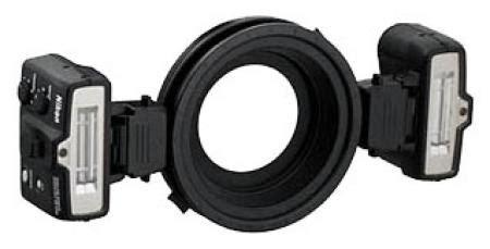 Nikon R1 Up Speedlight Remote Kit For D200 my gear rick ward s