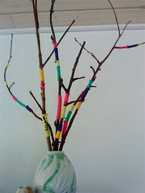 branches decoration twigs branch and driftwood decoration ideas decozilla