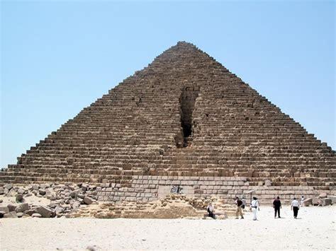 wann wurden die pyramiden gebaut pin die chephren pyramide gilt als die zweith 195 194 182 chste