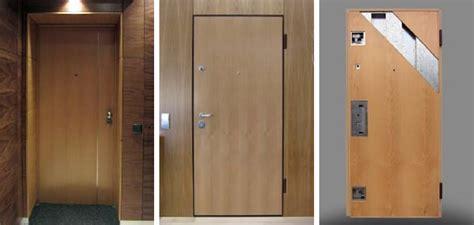 Catalogue Ikea Pdf porte de s 233 curit 233 porte de s 233 curit 233 agm