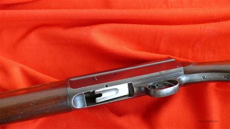 pre model 11 pre model 11 autoloading shotgun for sale