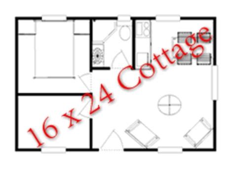 blueprints for cabins 12x30 cabin floor plans cabin floor plans 16 x 20 16 x 16