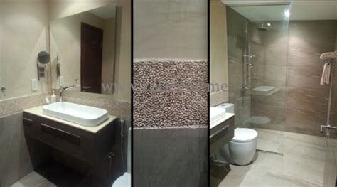 dubai bathroom designs bathroom remodeling upgrade reconstruction change modern design redecorme