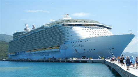 How Much To Ship A by How To Take A Cruise For As As 30 Per Day