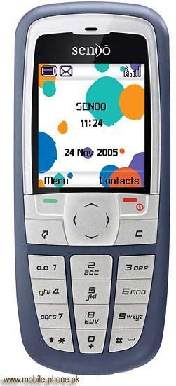 qmobile m550 themes sendo s360 mobile pictures mobile phone pk