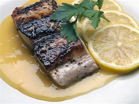 beurre blanc sauce recipe mahi mahi with orange beurre blanc sauce recipe robert
