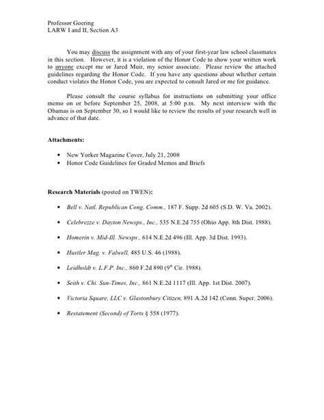 memo sections memo sections 28 images 6 exle of memo format resume