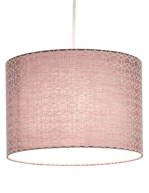 patterned drum l shades marks spencer catalogue lighting from marks spencer