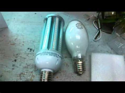Harga Lu Merkuri 250 Watt harga ballast lu mercury 400 watt 04 lu bohlam