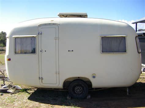 sunliner caravan lordsteve shannons club