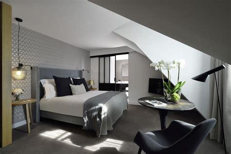 chambre des m騁iers rennes balthazar hotel spa rennes luxushotel rennes