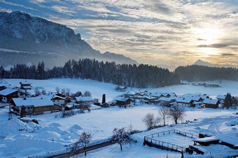 berghütten in tirol rettensch 246 ss im kaiserwinkl