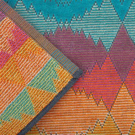 Tamara Set 5 buy missoni home tamara towel 100 5 set amara
