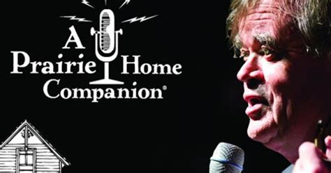 A Prairie Home Companion by Top Things To Do In San Diego December 31 To January 5 2014