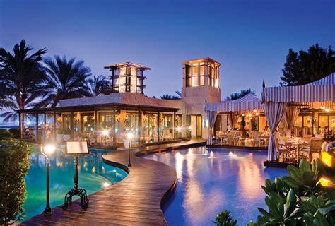 Pleasant Beach Village by Restaurants In Dubai Top Dubai Restaurants Near Me