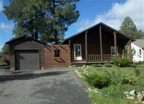 houses for sale in pagosa springs co 66 woodsman dr pagosa springs co 81147 foreclosed home