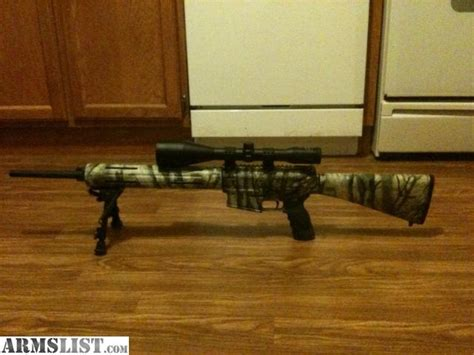 Handle Rem Kc Vixion armslist for sale remington r25 243
