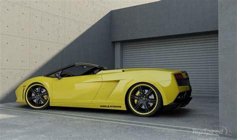 Lamborghini Car Speed Top Speed Vehical Lamborghini Gallardo Lp 560 4 Yarrow