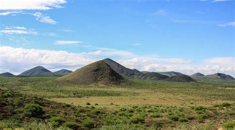 Kenya Search Photos Biodiversity Of Northern Kenya 180 S Huri And Mount Forole National