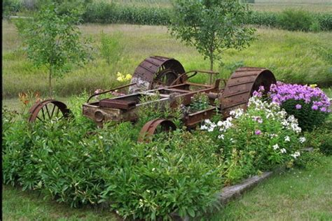Mogul Hanover when s an ihc tractor not a titan or a mogul smokstak