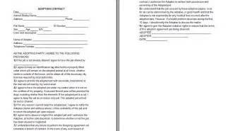 Agreement form free sales contract us lawdepot free contract