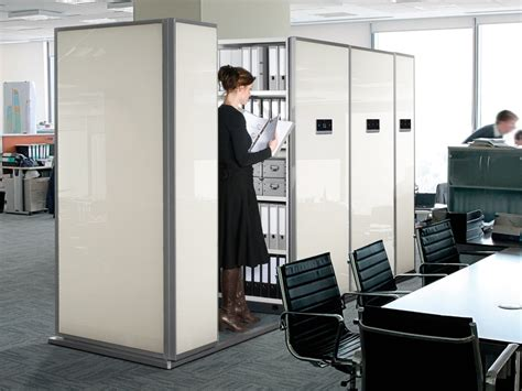 storeroom solutions office storage solutions constructorgroup our solutions
