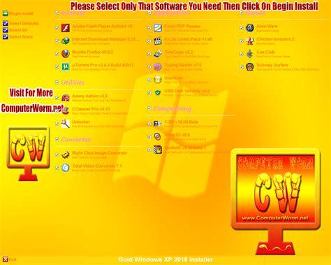 membuat bootable windows xp sp3 windows xp sp3 bootable iso file free download ennatazi