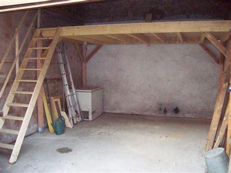 Garage Mezzanine Plans by Garage Mezzanine Studio Design Gallery Best Design