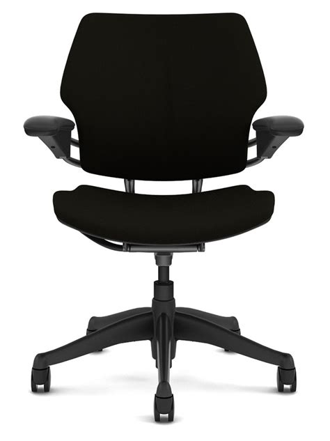 Humanscale Freedom Task Chair Review by Freedom Mid Back Task Chair By Humanscale