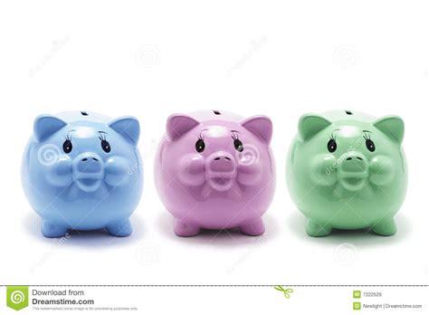 immagini banche banche piggy immagine stock immagine di piggy preventivo