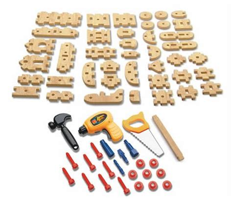 step2 real projects workshop and tool bench step2 real projects workshop your 1 source for toys and