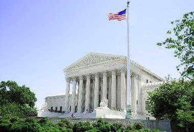 montana supreme court montana supreme court throws gauntlet in citizens