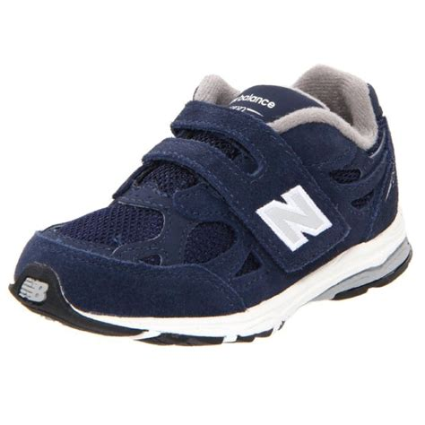 new balance baby shoes new balance baby shoes 28 images baby new balance