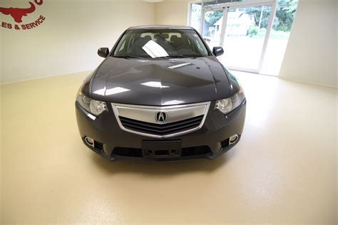 2012 acura tsx for sale 2012 acura tsx 5 speed at stock 17153 for sale near