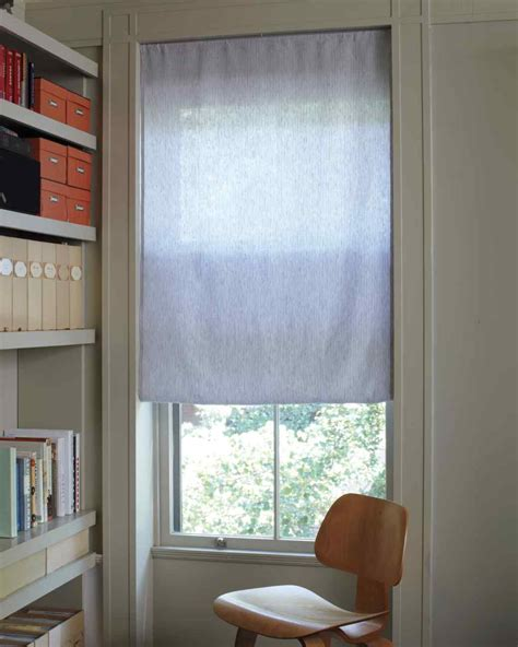 home office curtains contemporary home office area with spring windows tension